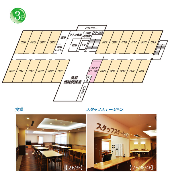 path_3_new